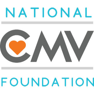 National CMV Logowear