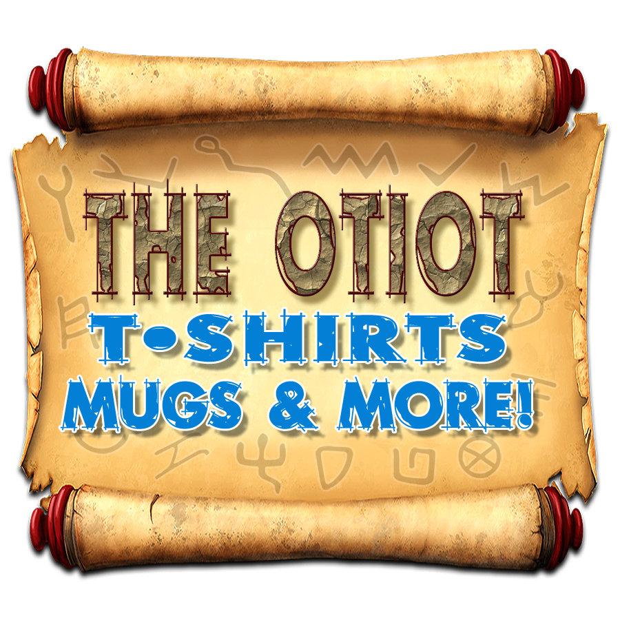 The Otiot