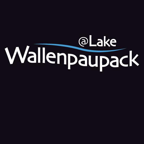 @LakeWallenpaupack