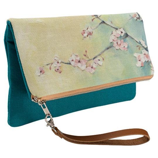 Totes, Handbags, & Accessories