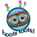 Hoots Toots Haggis