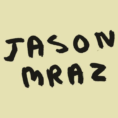 ZazzleMraz