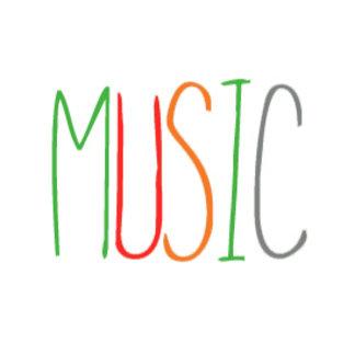 MUSICATS