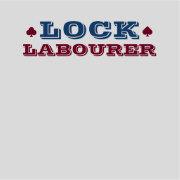 Lock Labourer