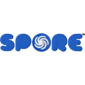 Spore Logos