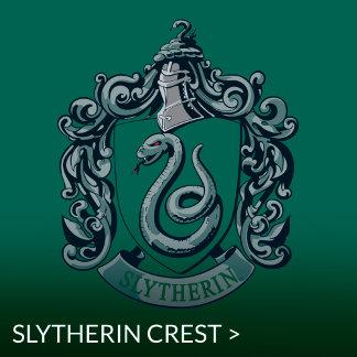 SLYTHERIN™
