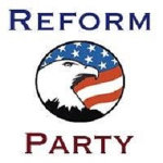 Reform Party of the United States