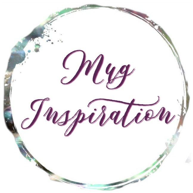 Mug Inspiration
