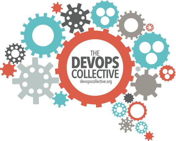 DevOps Collective Gear