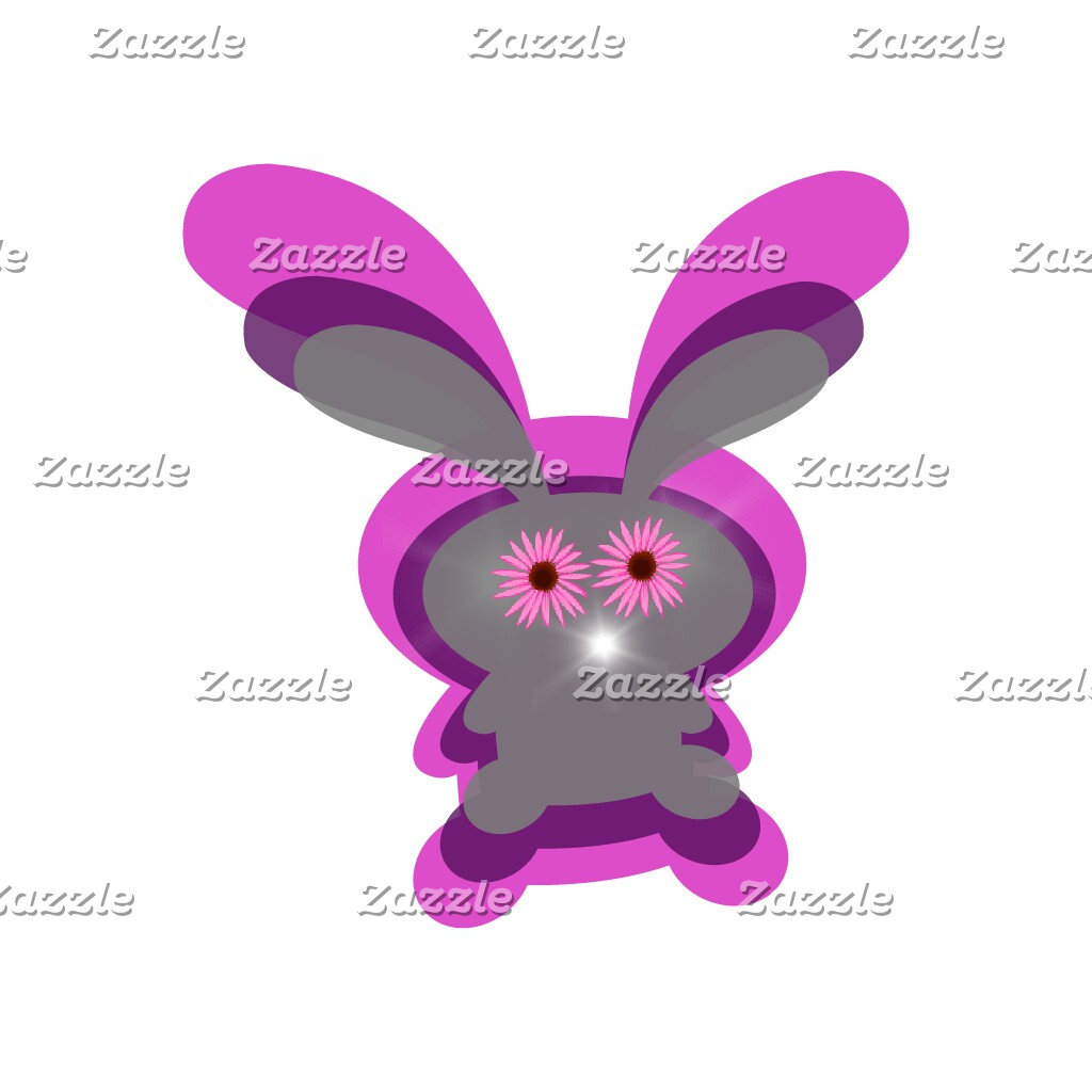 Boog Bunny Baby