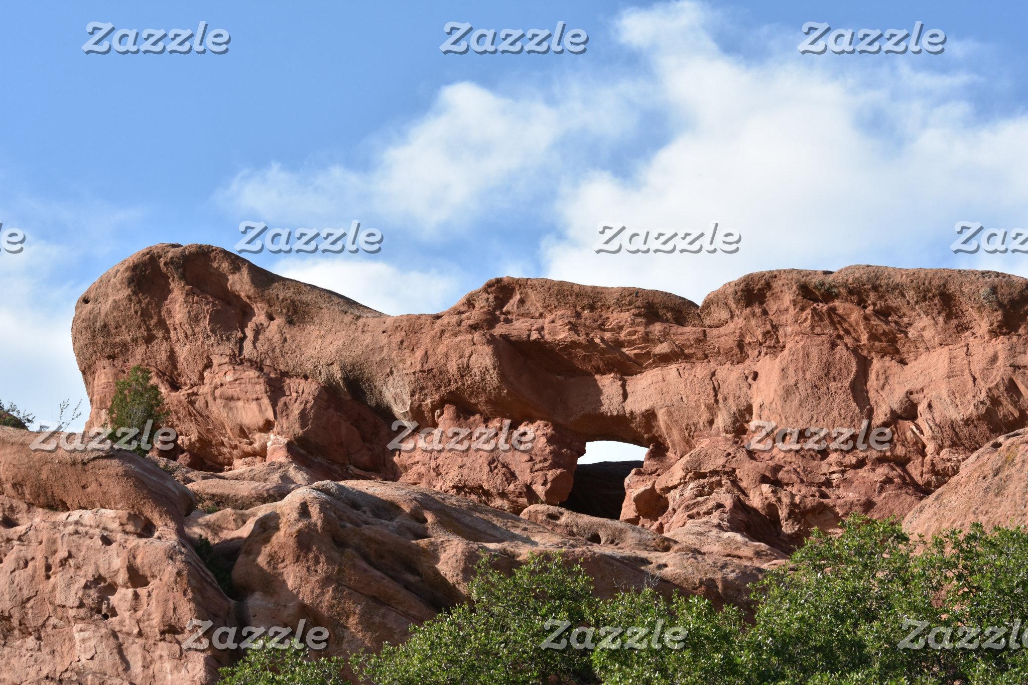 Ken Caryl Ranch