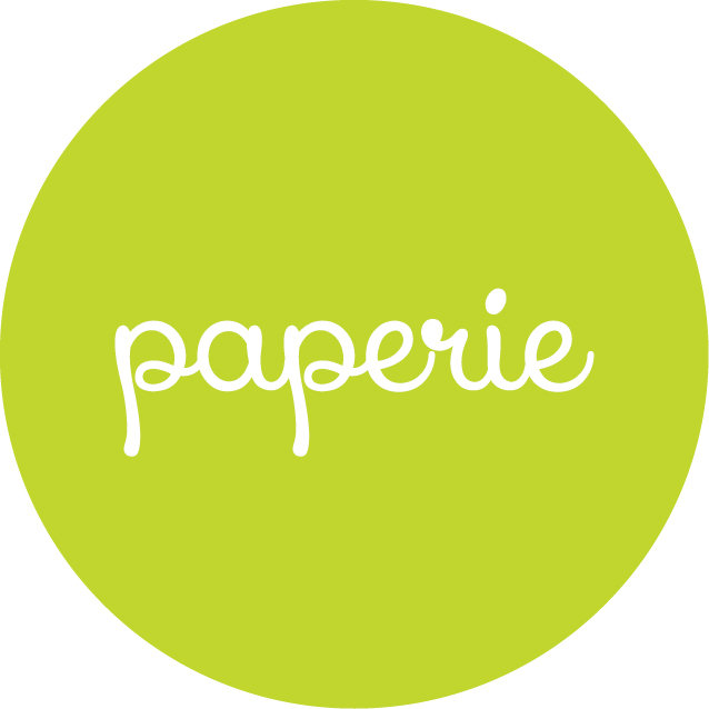 Paperie