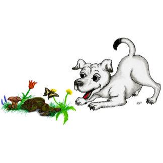 Dog - Hund