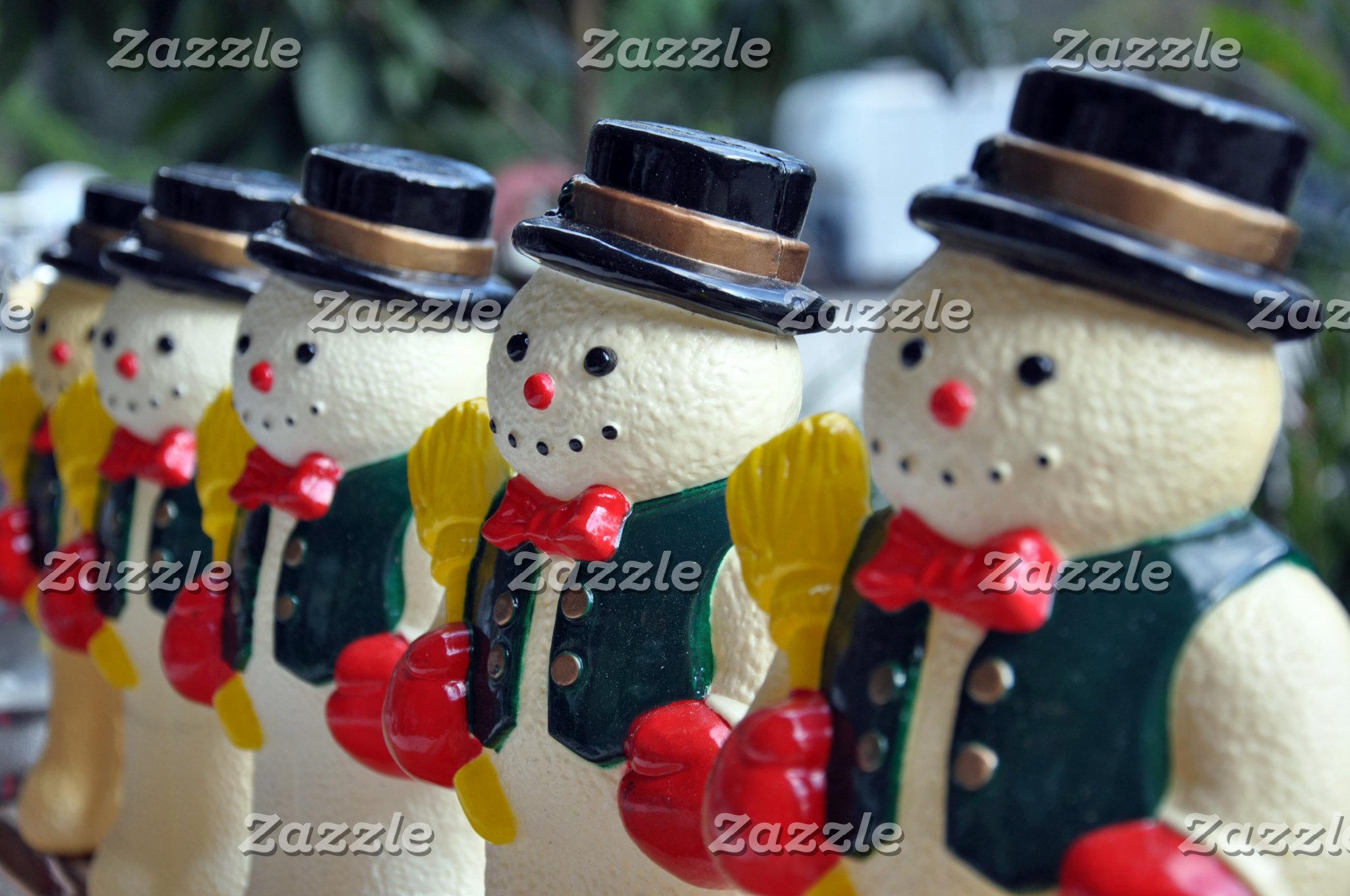 Christmas/Holiday