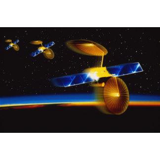 Space Art