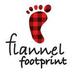 FlannelFootprint