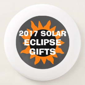 Eclipse Gifts