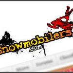 Snowmobilers.com