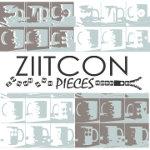 ZIITCONpieces