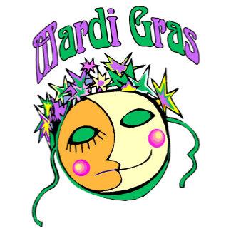 Mardi Gras Designs