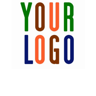 Your Logo Promotional Products