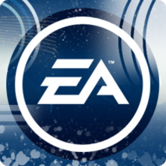 Electronic Arts Store