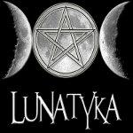 Lunatyka