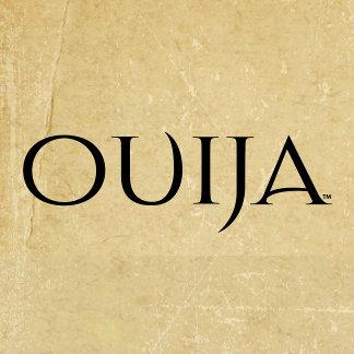 Ouija™