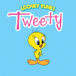 Tweety™