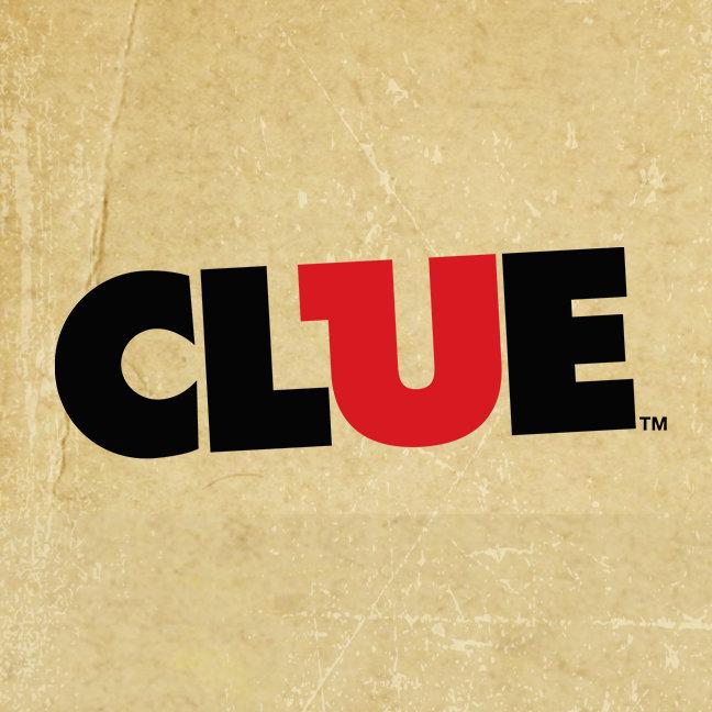 Clue™