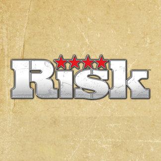 Risk™