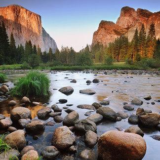 US Landscapes