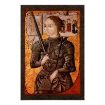 Renaissance / Medieval