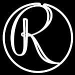 Ricaso Business Branding