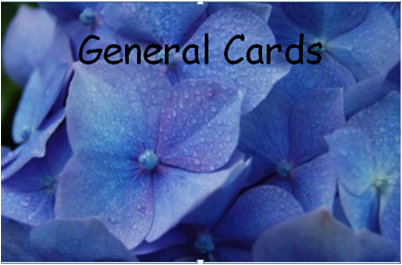 General Cards