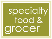 Specialty Food Store & Grocer