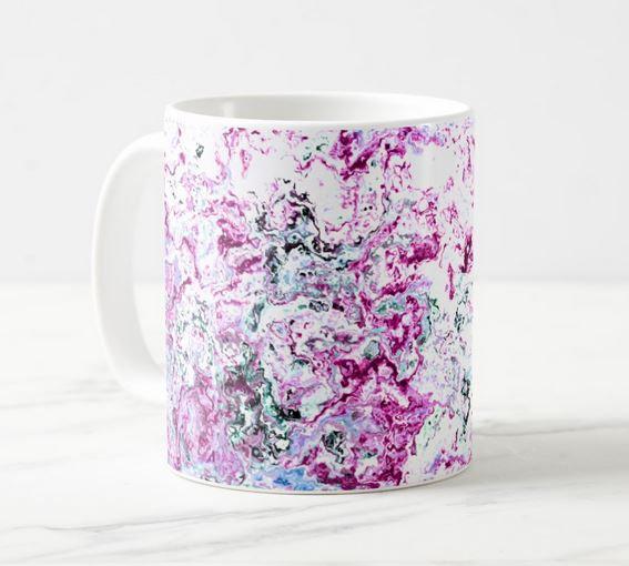 Designer Mugs Classic