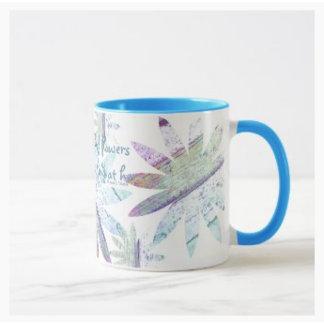Designer Coffee Mugs