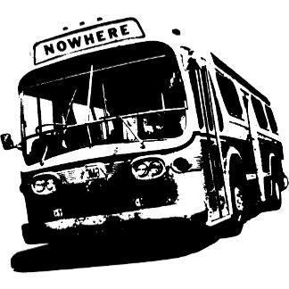 Sex Pistol Nowhere Bus (2)