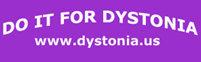 American Dystonia Society