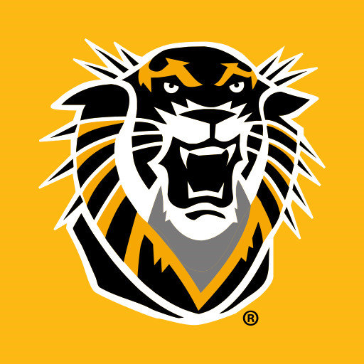 Fort Hays State Primary Mark