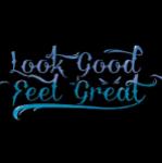 LookgoodfeelGreat