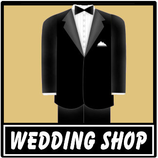 Wedding T Shirts and Gifts