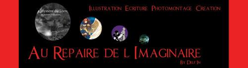 Repaire_Imaginaire