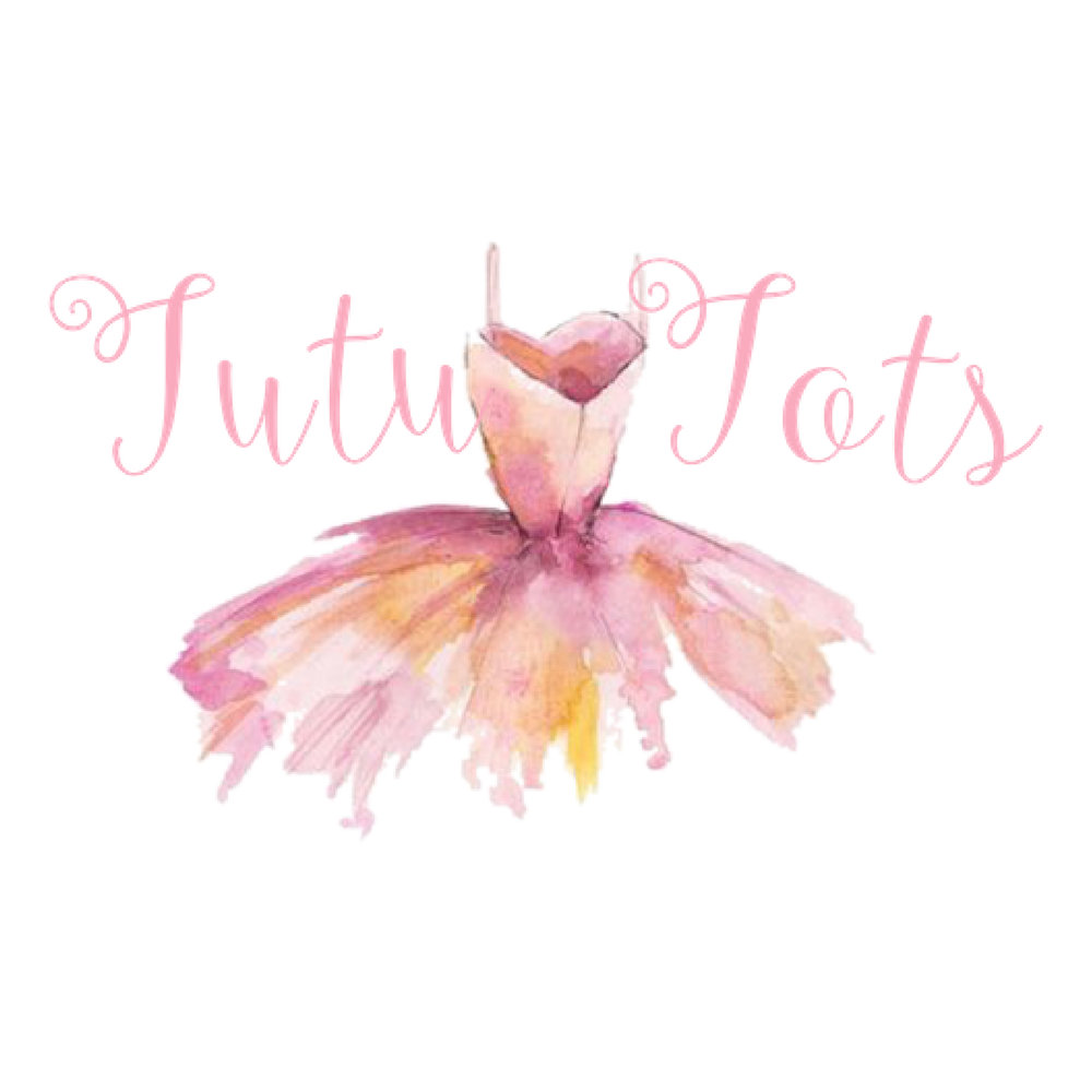 Tutu Tots Clothing and Accessories