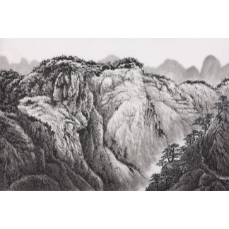 Chinese Fine art,Traditional Chinese