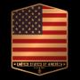 KDR_FLAG