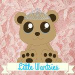 LittleWantsies