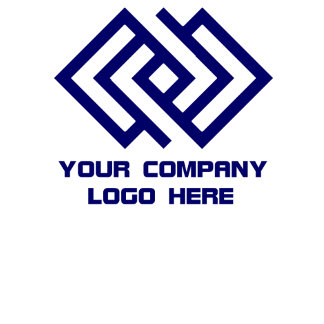 Your Company Logo Products