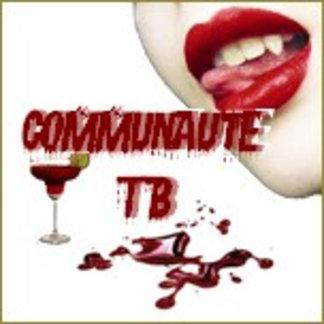 Communauté TB